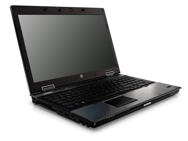 Hewlett Packard EliteBook 8540w  - shop.bb-net.de