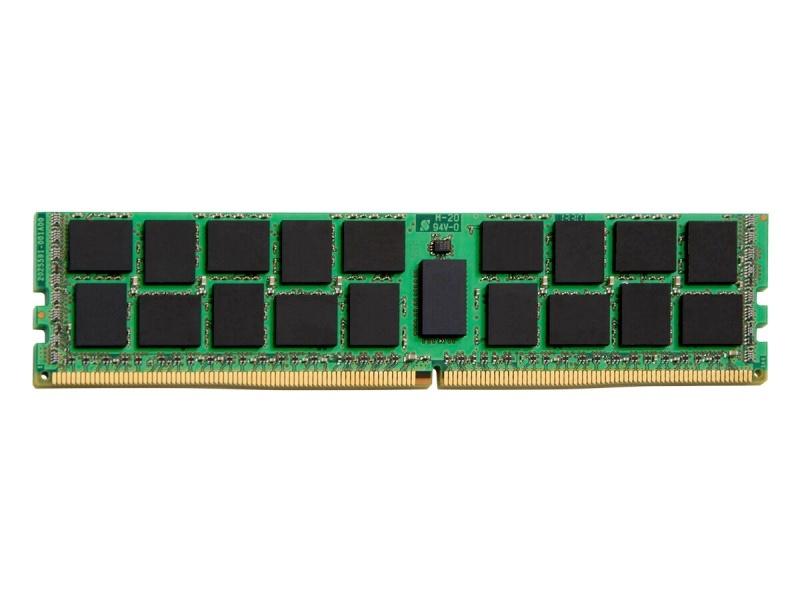 DDR4  - shop.bb-net.de