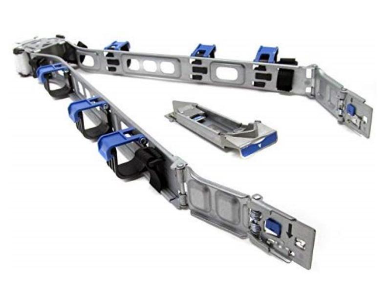 HPE 2U Cable Management Arm for Rail Kit - shop.bb-net.de