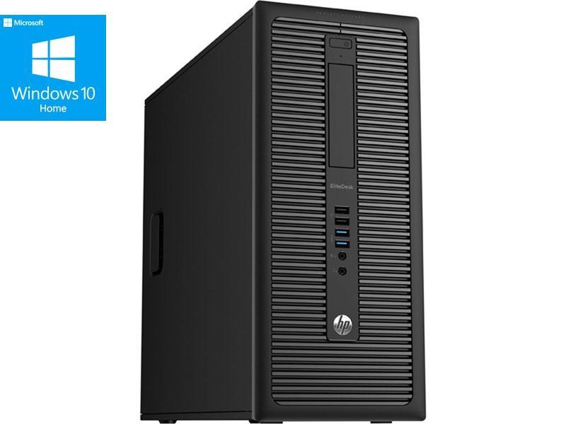 Hewlett Packard EliteDesk 800 G1 T  - shop.bb-net.de