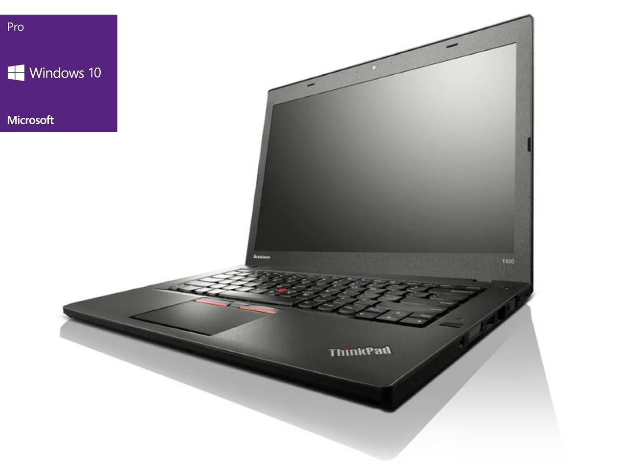 Lenovo ThinkPad T450  - shop.bb-net.de