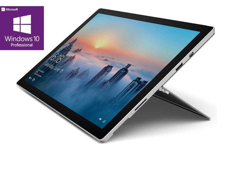 Microsoft Surface Pro 4  - shop.bb-net.de