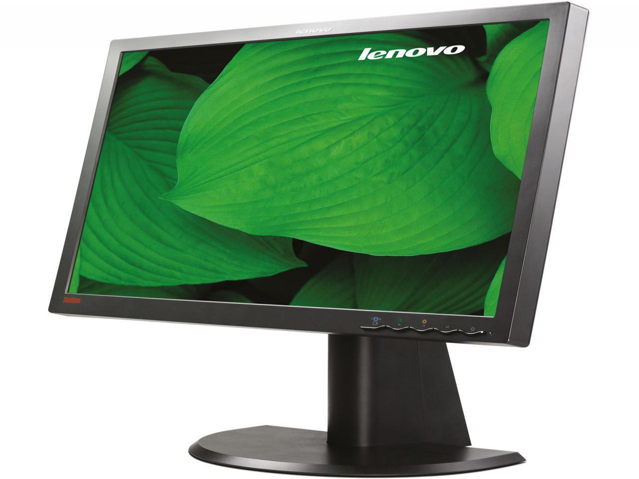 Lenovo ThinkVision LT2452p   - shop.bb-net.de