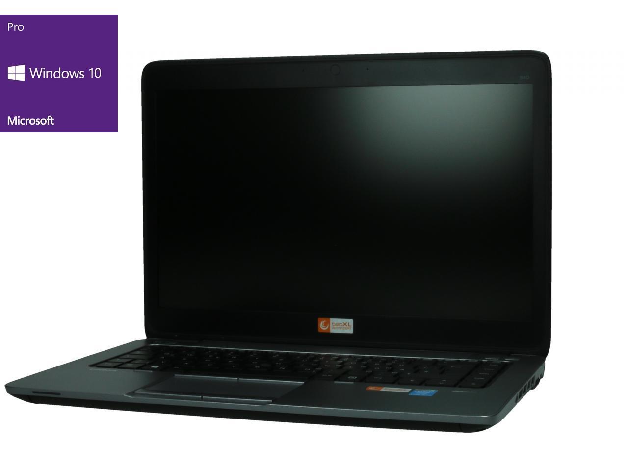 Hewlett Packard EliteBook 840 G1  - shop.bb-net.de