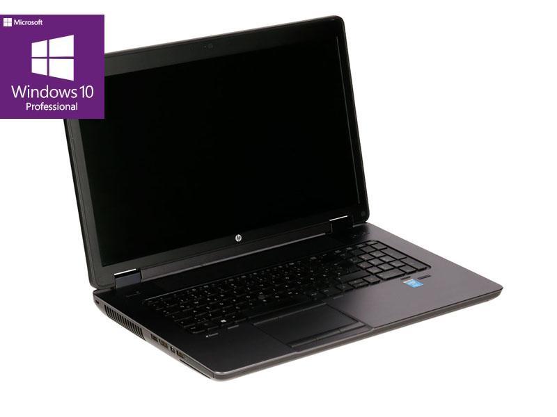 Hewlett Packard ZBook 17 G2 (QC)  - shop.bb-net.de
