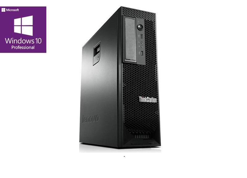 Lenovo ThinkStation C30 MT  - shop.bb-net.de