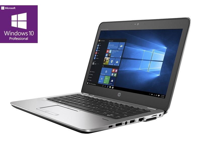 Hewlett Packard EliteBook 820 G3  - shop.bb-net.de