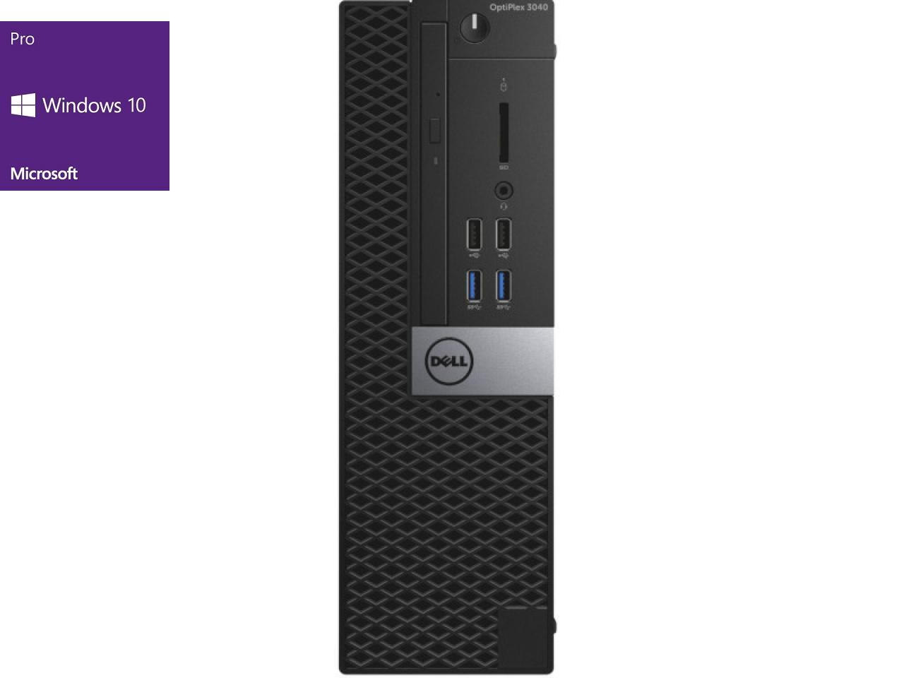 Dell Optiplex 3040 SFF  - shop.bb-net.de
