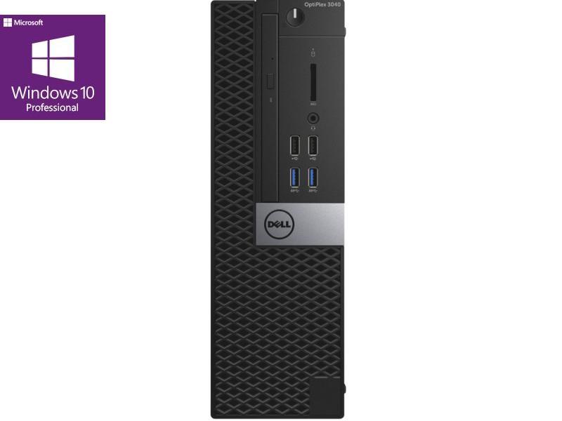 Dell Optiplex 3040 SFF  - shop.bb-net.de