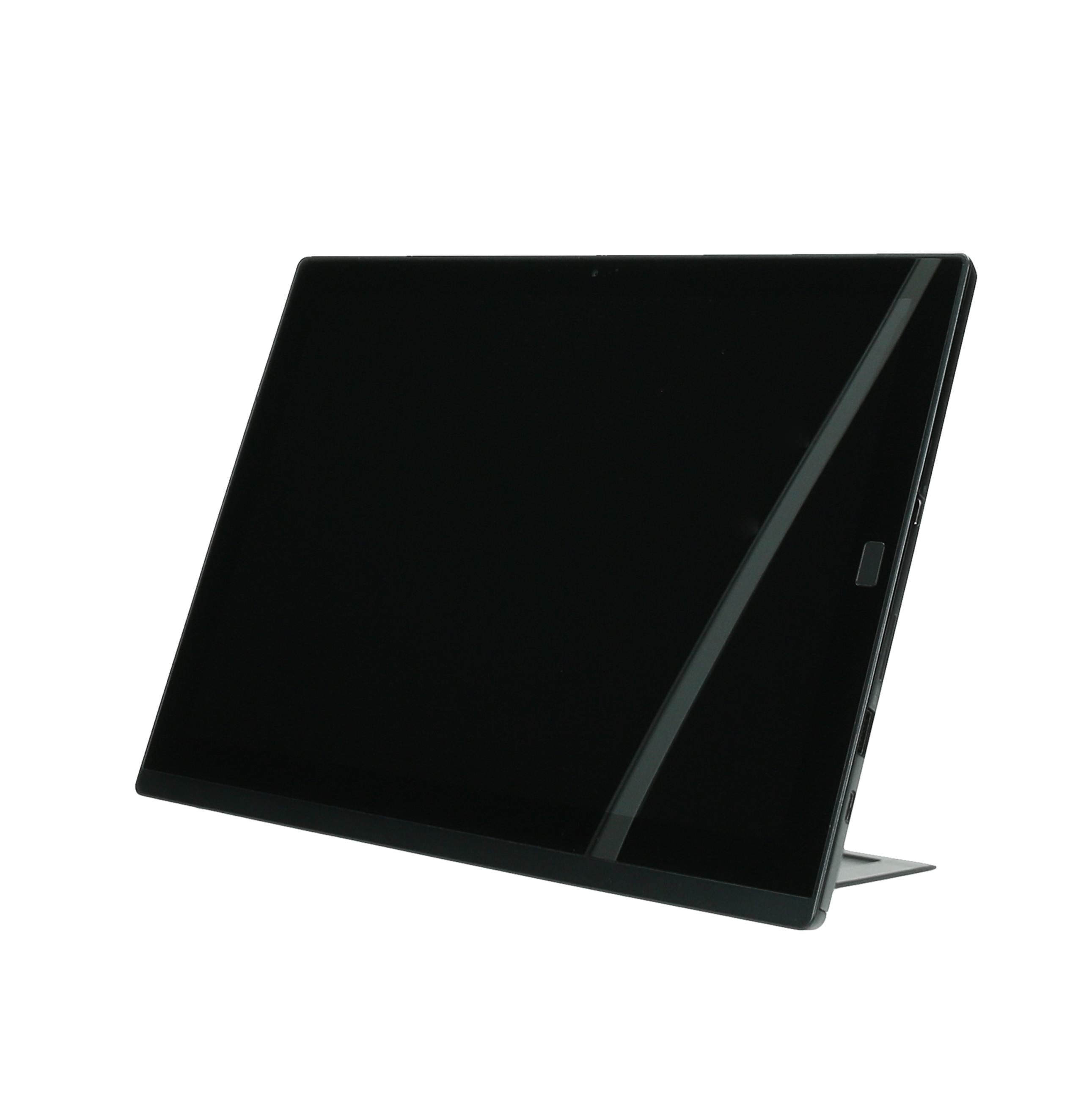 Lenovo ThinkPad X1 Tablet  - shop.bb-net.de