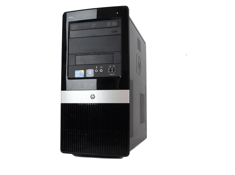 Hewlett Packard Pro 3130 MT  - shop.bb-net.de