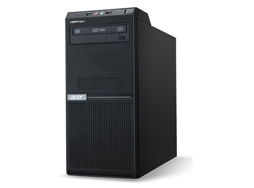 Acer VeritonE430 MT  - shop.bb-net.de