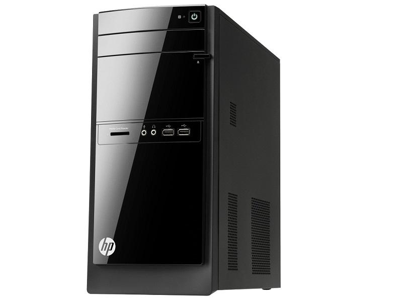 Hewlett Packard HP 110-305NG MT  - shop.bb-net.de