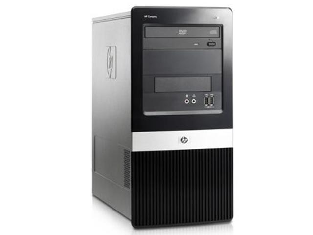 Hewlett Packard DX2400 MT  - shop.bb-net.de