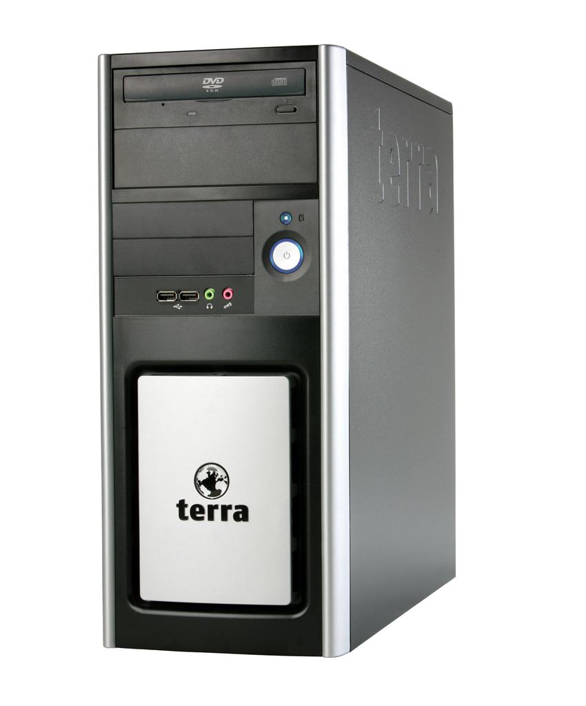 Wortmann Terra Business 6000 MT  - shop.bb-net.de