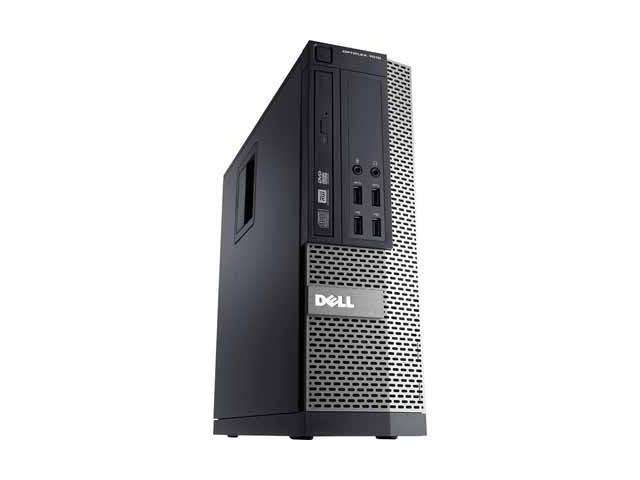 Dell OptiPlex 790 SFF  - shop.bb-net.de