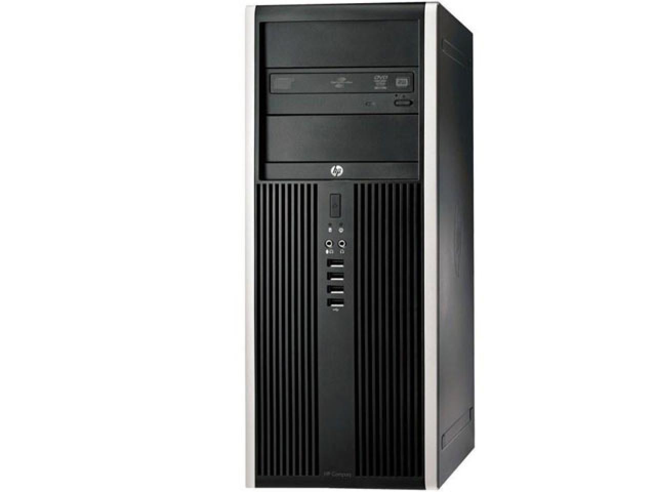Hewlett Packard Elite 8200 T  - shop.bb-net.de
