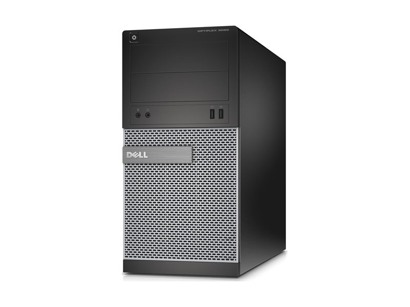 Dell OptiPlex 3020 MT  - shop.bb-net.de