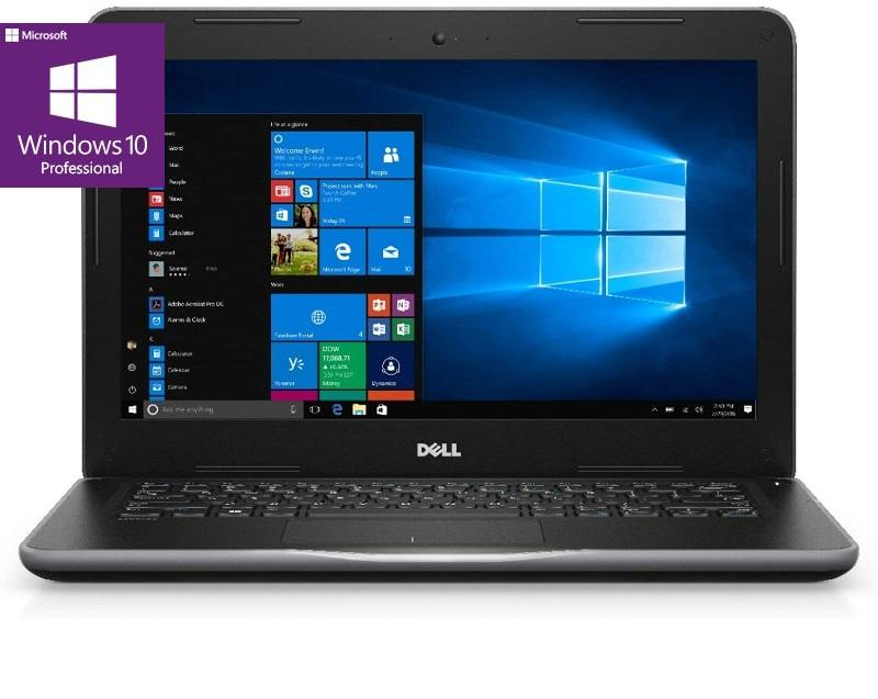 Dell Latitude 3380  - shop.bb-net.de