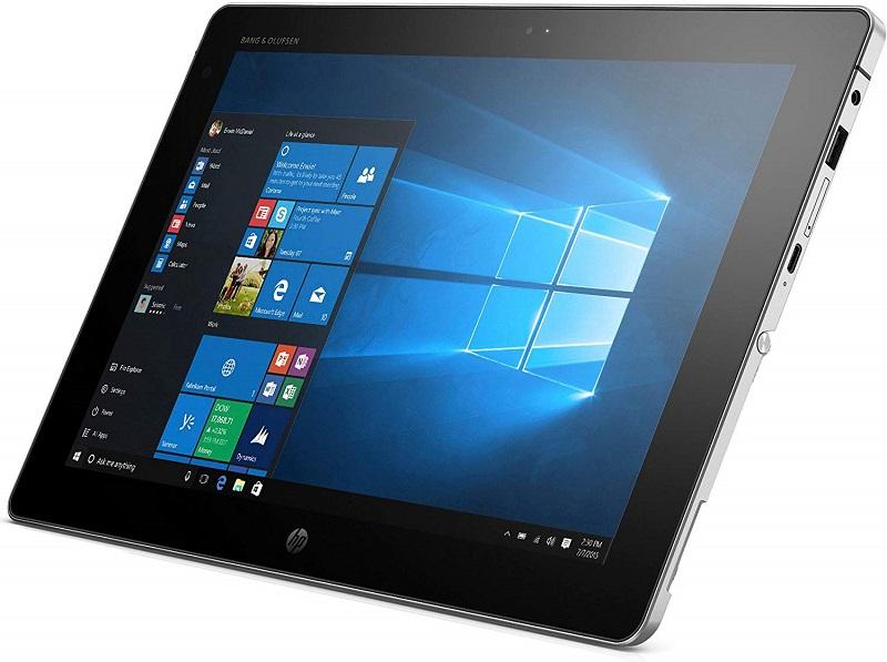 Hewlett Packard Elite x2 1012 G1  - shop.bb-net.de