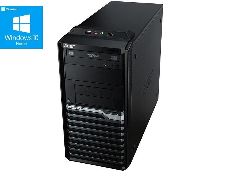 Acer Veriton M4630G MT  - shop.bb-net.de