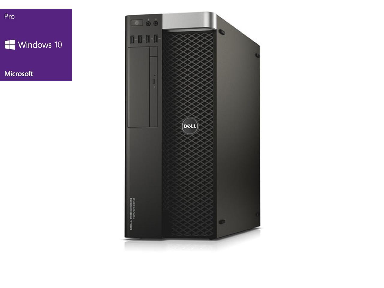 Dell Precision 5810 T  - shop.bb-net.de