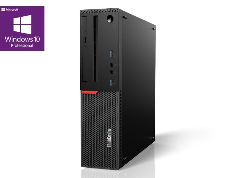 Lenovo M900 SFF  - shop.bb-net.de