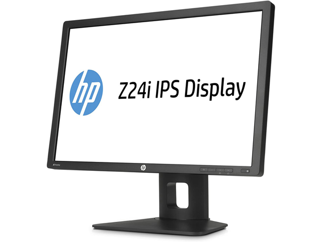 Hewlett Packard Z24i IPS   - shop.bb-net.de