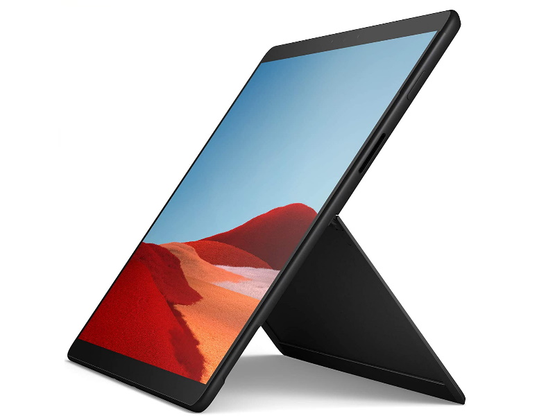 Microsoft Surface Pro X  - shop.bb-net.de