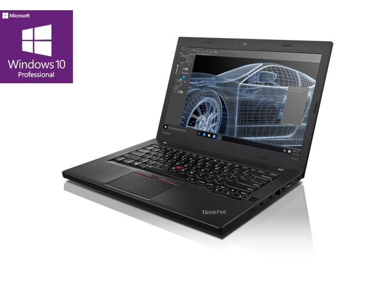 Lenovo ThinkPad T460p  - shop.bb-net.de