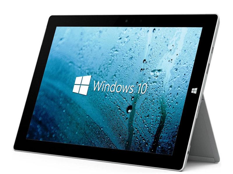 Microsoft Surface Pro 3  - shop.bb-net.de