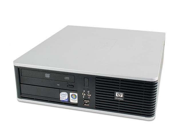 Hewlett Packard DC7900 SFF  - shop.bb-net.de