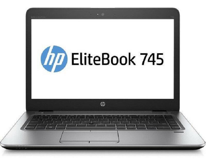 Hewlett Packard EliteBook 745 G3  - shop.bb-net.de