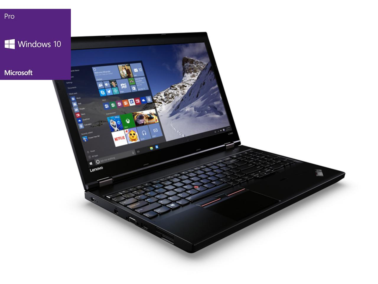 Lenovo ThinkPad L560  - shop.bb-net.de