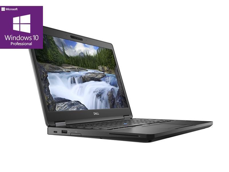 Dell Latitude 5290  - shop.bb-net.de