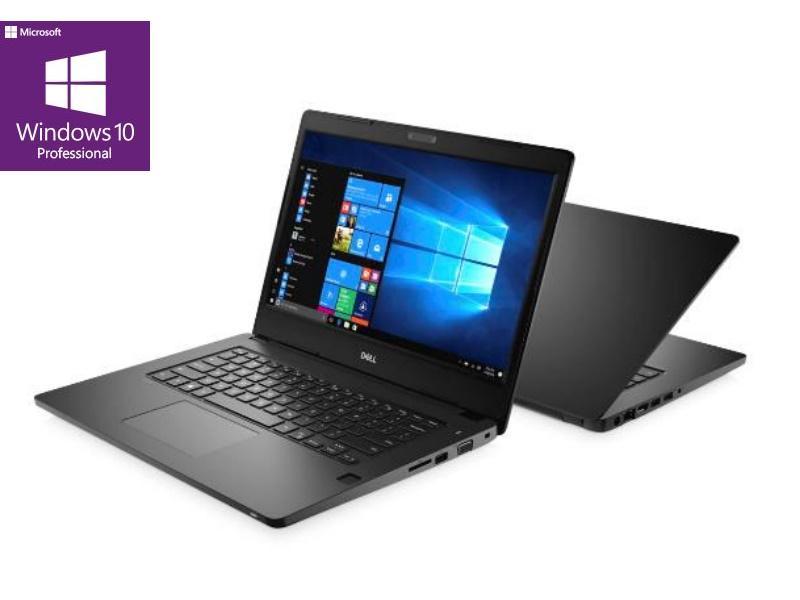 Dell Latitude 5280  - shop.bb-net.de