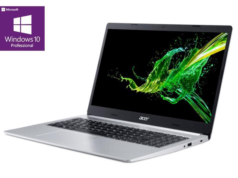 Acer Aspire 5 A515-54G  - shop.bb-net.de