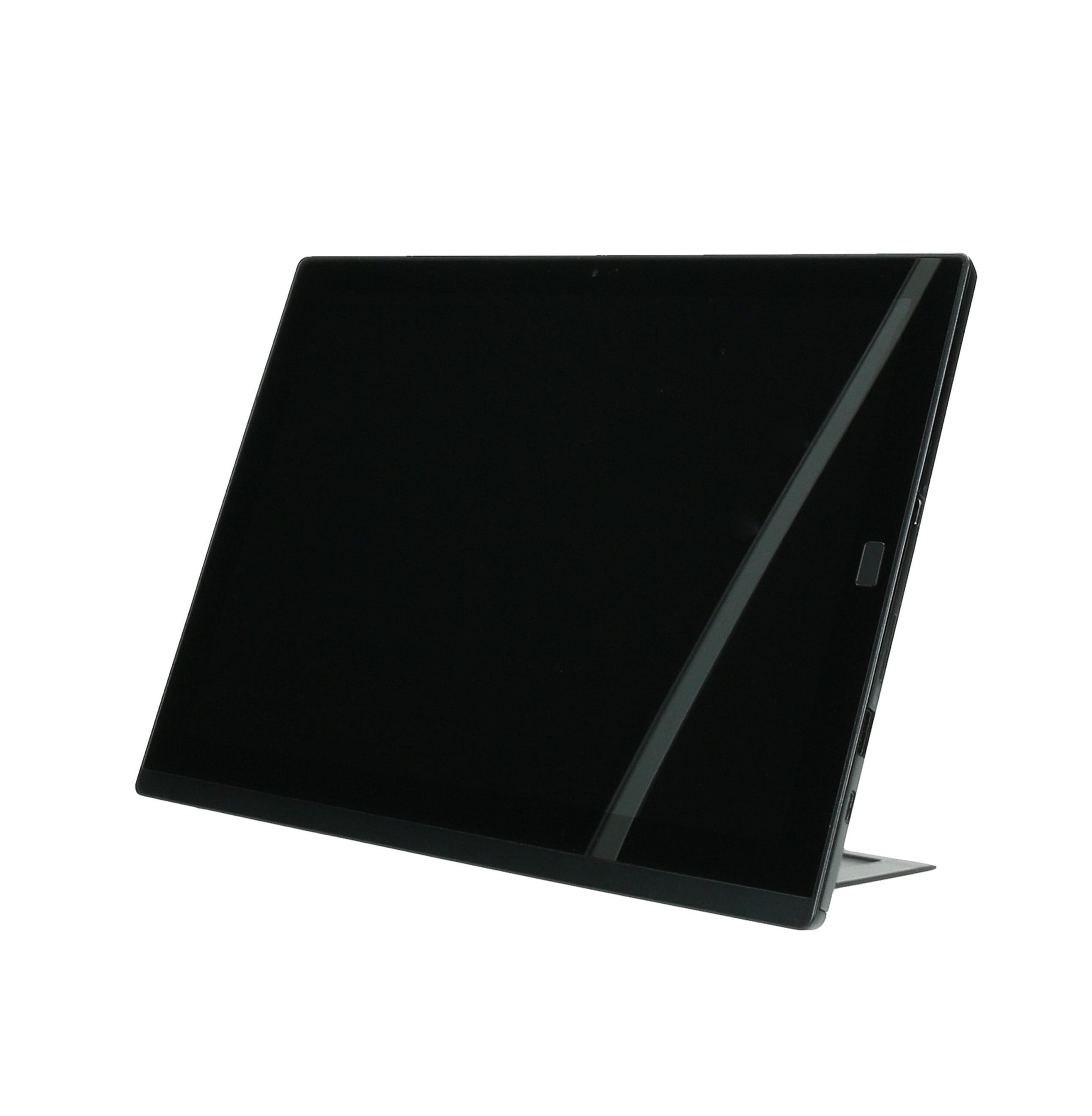Lenovo ThinkPad X1 Tablet  - shop.bb-net.de