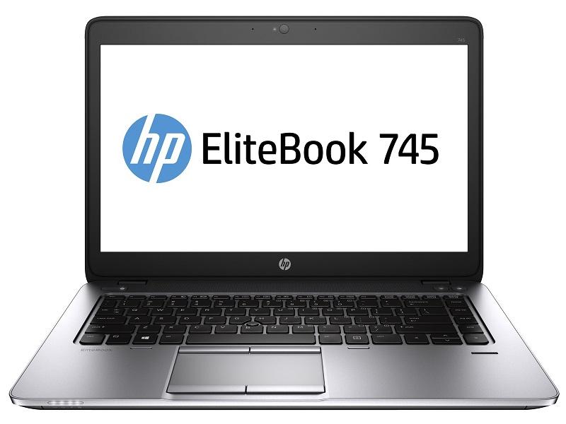 Hewlett Packard EliteBook 745 G2  - shop.bb-net.de