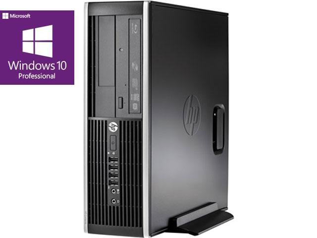 Hewlett Packard Pro 6305 SFF  - shop.bb-net.de