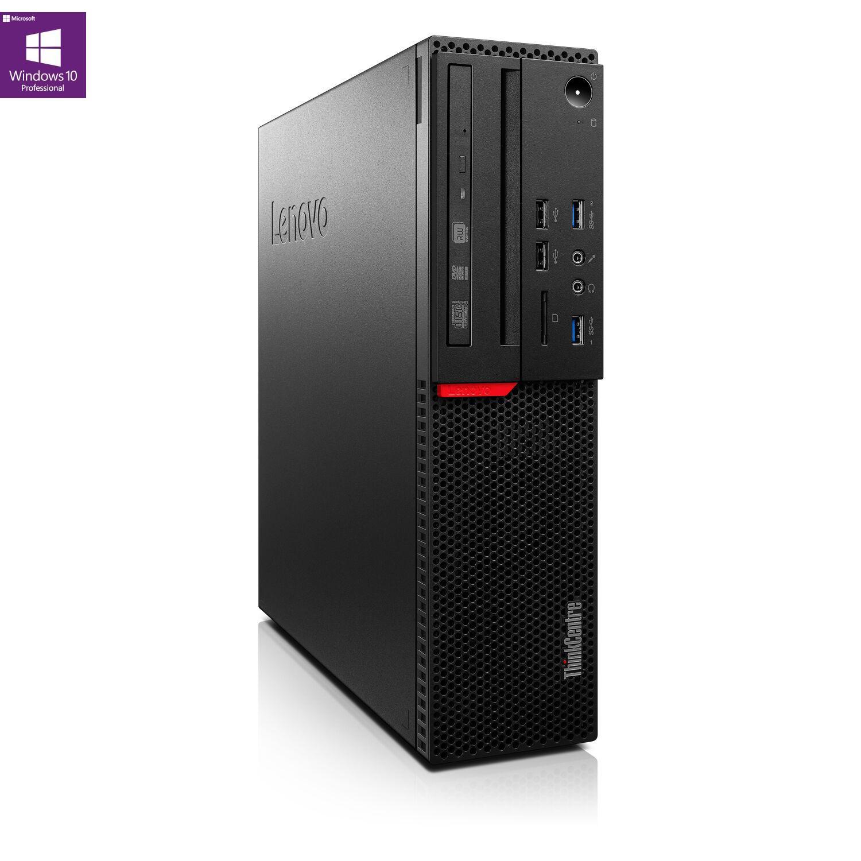 Lenovo ThinkCentre M700 SFF  - shop.bb-net.de