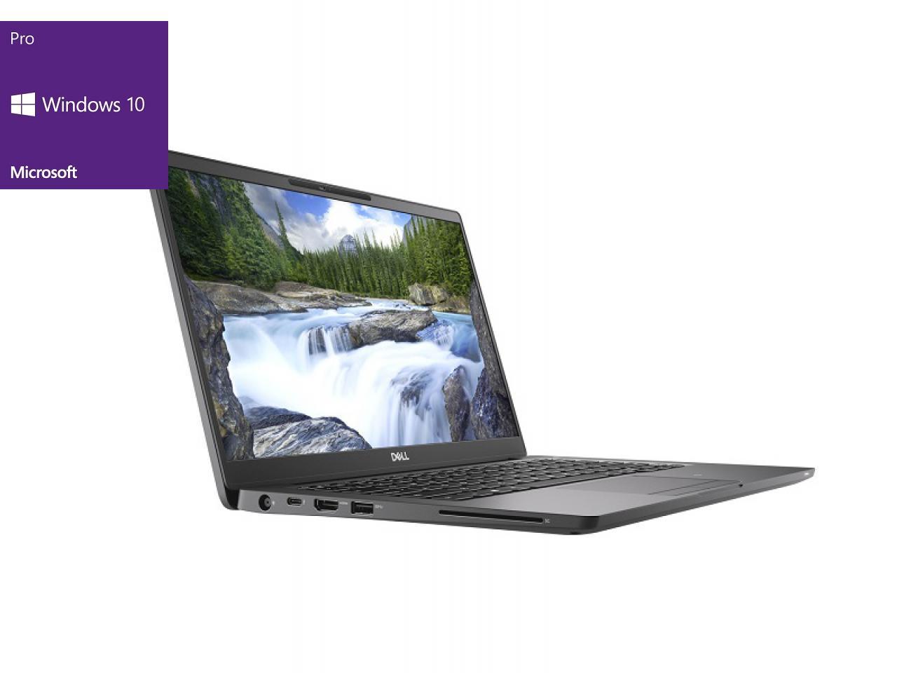 Dell Latitude 7400  - shop.bb-net.de