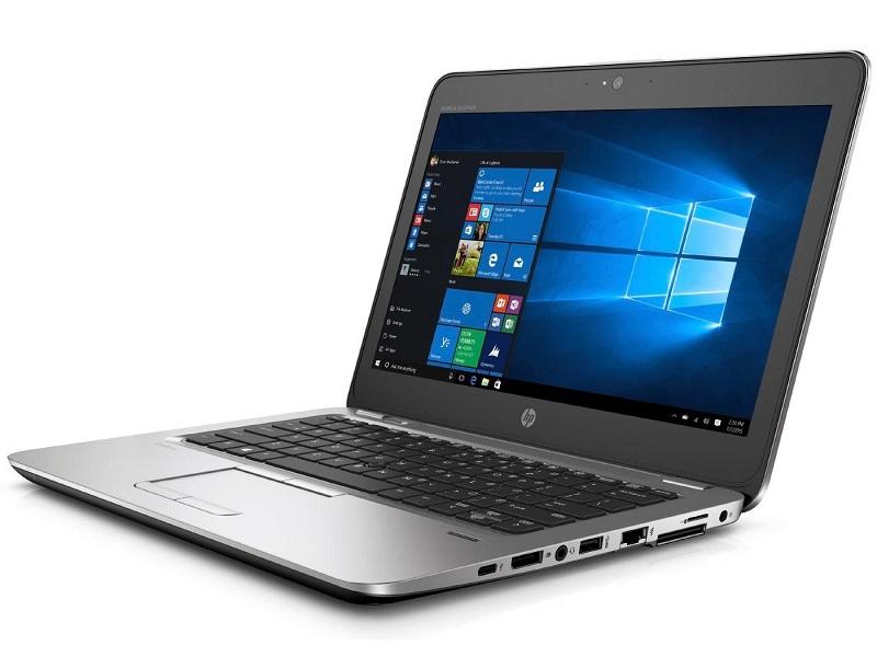 Hewlett Packard EliteBook 820 G4  - shop.bb-net.de