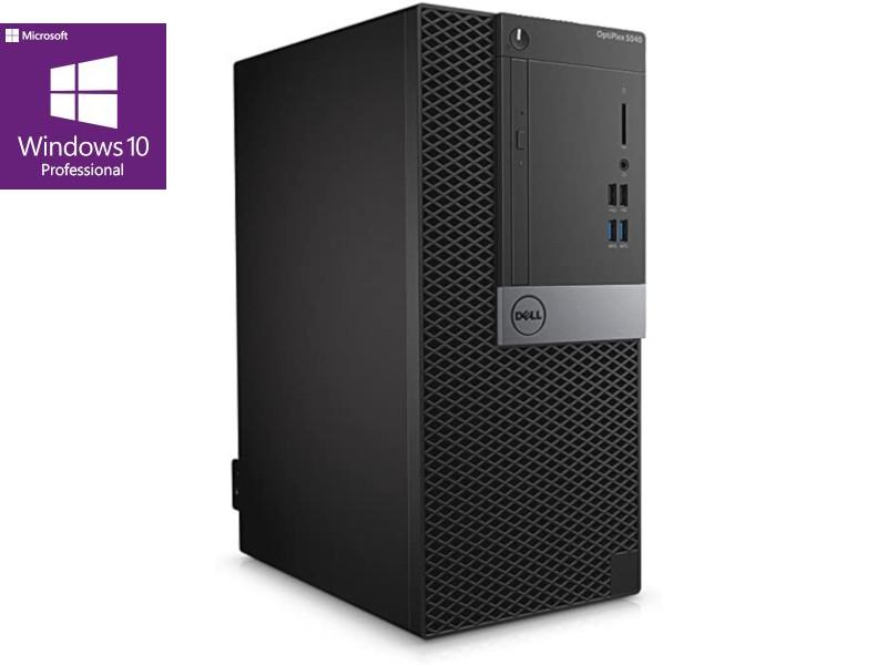 Dell Optiplex 5040 MT  - shop.bb-net.de