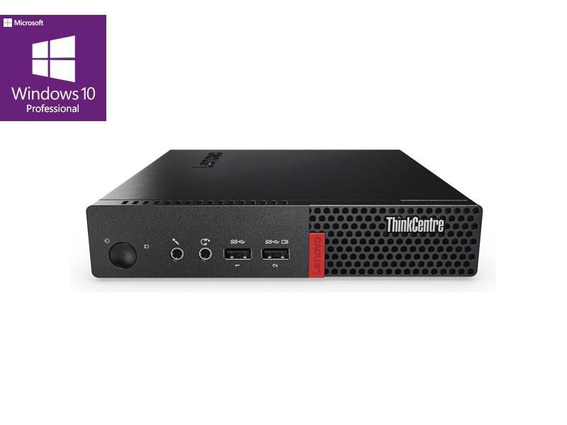 Lenovo ThinkCentre M710q Tiny MP  - shop.bb-net.de