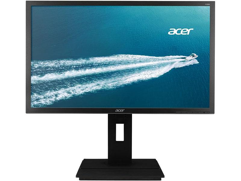 Acer B246HYL   - shop.bb-net.de