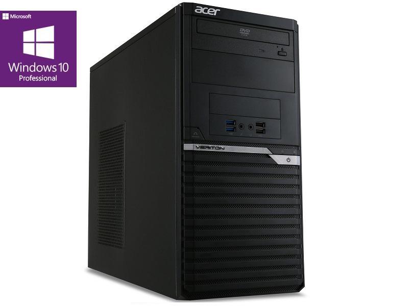 Acer Veriton M4640G MT  - shop.bb-net.de