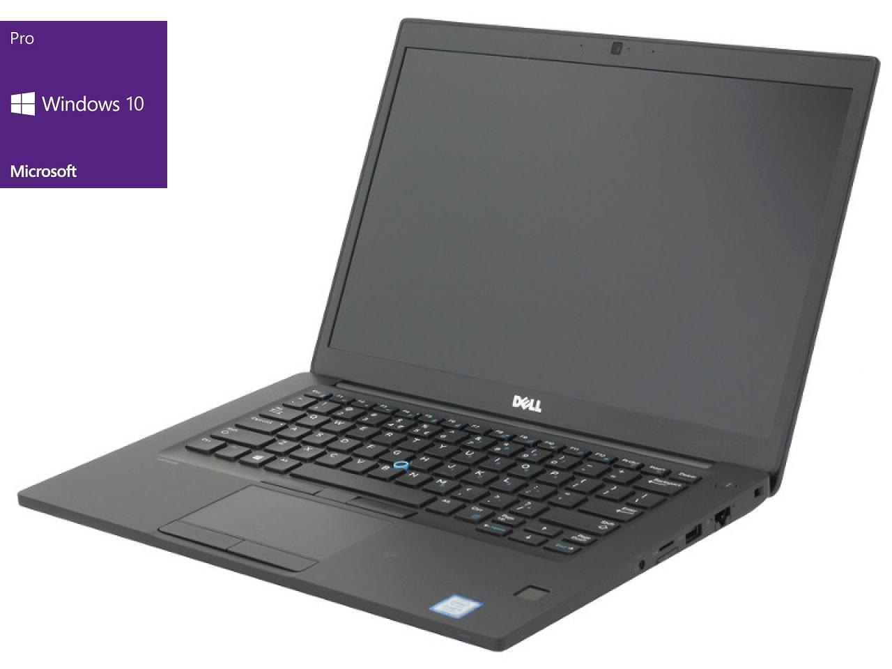 Dell Latitude 7480  - shop.bb-net.de