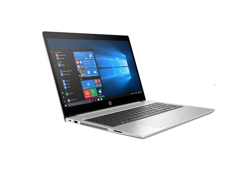 Hewlett Packard ProBook 450 G6  - shop.bb-net.de