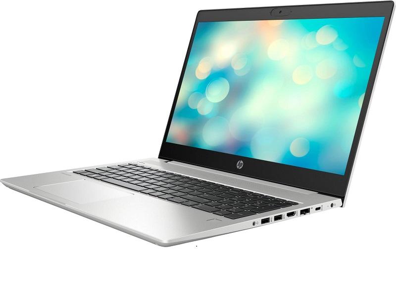 Hewlett Packard ProBook 450 G7  - shop.bb-net.de